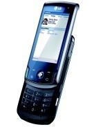 LG Electronics KT770