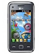 LG Electronics KU2100