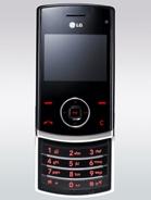 LG Electronics KU580 DB3150 A2