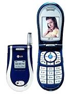 LG Electronics L1100 TI