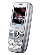 LG Electronics L3100 AD