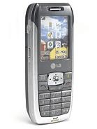 LG Electronics L341i AD
