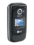 LG Electronics L343i AD