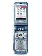 LG Electronics L5100 TI