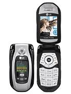 LG Electronics M4410 AD