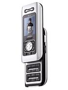 LG Electronics M6100 AD