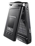 LG Electronics P7200 AD