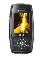 LG Electronics S5200 AD
