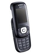LG Electronics S5300