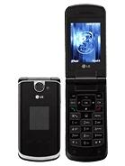 LG Electronics U830 Qualcomm