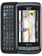 LG Electronics VU Plus