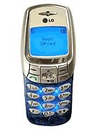 LG Electronics W3000 AD