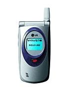 LG Electronics W5200