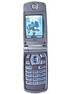 LG Electronics W7000 TI