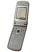 LG Electronics W7020