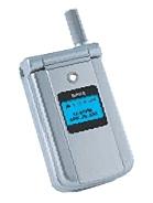 Maxon MX-C160