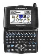 Motorola Accompli 009