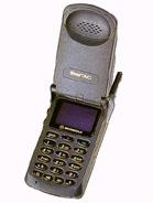 Motorola StarTac 75+