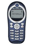 Motorola C116
