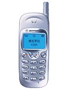 Motorola C289