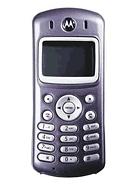 Motorola C333