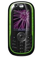 Motorola E1060