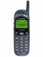 Motorola TimePort L7289
