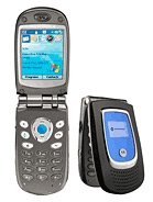 Motorola Mpx200