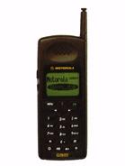 Motorola SlimLite