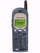 Motorola Talkabout T2288