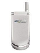 Motorola V150 / V151