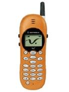 Motorola V2288