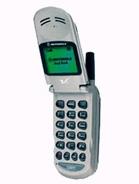 Motorola V3688