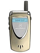 Motorola V60i / V60e