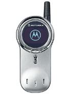 Motorola V70 / V70i / V70e