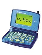 Motorola V.box (V100)
