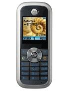 Motorola W213 / W206