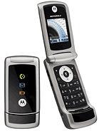 Motorola W220