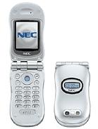 NEC e232