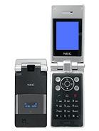 NEC e949 / N412i
