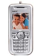 NEC N150