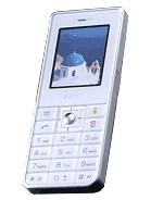 NEC N343i