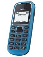 Nokia 1280 DCT4+