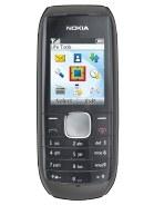Nokia 1800 DCT4+