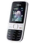 Nokia 2690 BB5 RM-635