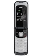 Nokia 2720 Fold DCT4++ RM-519