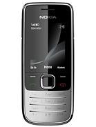 Nokia 2730 Classic BB5 RM-578 / RM-579 (SL3)