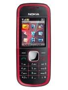 Nokia 5030xr XpessRadio BB5 RM-524