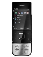 Nokia 5330 Mobile TV Edition BB5 RM-615