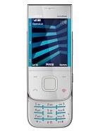 Nokia 5330xm XpressMusic BB5 RM-615